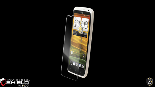 HTC One X/XL (Screen) (AT&T Only)