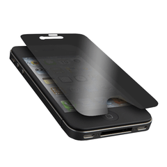 ZAGGprivacy Cover For Apple iPhone 4/4s
