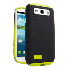 Cocoon for Samsung Galaxy S3
