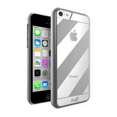 Electra 2.0 for Apple iPhone 5c