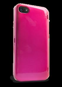Glaze for Apple iPhone 5