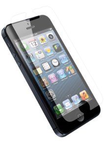 iFrogz Apple iPhone 5/5S Screen Protection