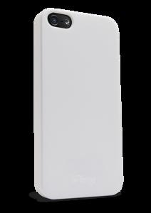 iFrogz Apple iPhone 5 Ultra Lean White
