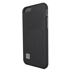 Cocoon for Apple iPhone 6