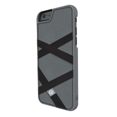 Cache for Apple iPhone 6