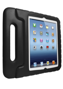Tumble for Apple iPad 3