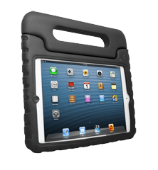 iFrogz Apple iPad Mini Tumble Black