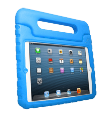 iFrogz Apple iPad Mini Tumble Blue