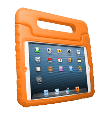 iFrogz Apple iPad Mini Tumble Orange