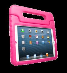 Tumble for Apple iPad mini