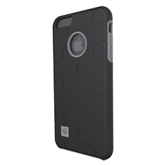 Cocoon for Apple iPhone 6 Plus