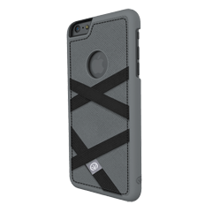 Cache for Apple iPhone 6 Plus