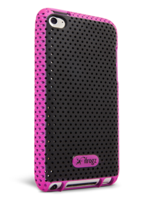Breeze for Apple iPod touch 4th Gen