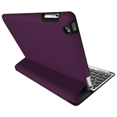 ZAGG PROfolio for iPad 2/3/4