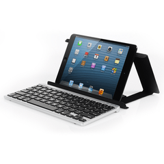 ZAGGkeys FLEX Portable Keyboard and Stand