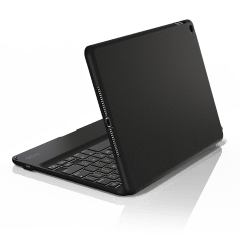 ZAGG Folio Case with Keyboard Apple iPad Air 2 Back-lit
