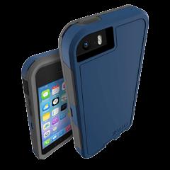 ZAGG Arsenal Case iPhone 5s