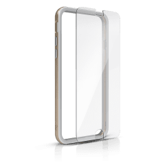invisibleSHIELD Case Apple iPhone 6 Orbit