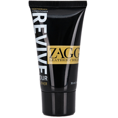 ZAGG LEATHERcream Leather Care