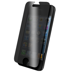 ZAGG Privacy Screen 4-way (Apple iPhone 5/5s/5c)