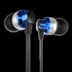 ZAGG Audio ZR-Six Earbuds with Mic
