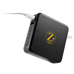 ZAGGsparq Battery