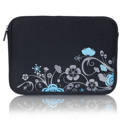 ZAGGbag Divide Dual Pocket Tablet Case