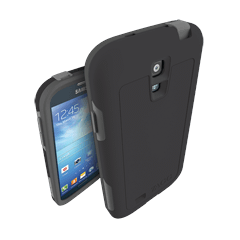 ZAGG Arsenal Case For Samsung Galaxy S4