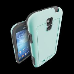 ZAGG Arsenal Case Galaxy S4