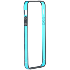 ZAGG Perimeter Case for Apple iPhone 5/5S