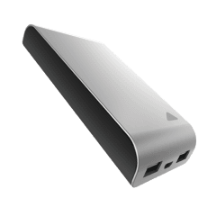 ZAGG Sparq PowerBank 6000 USB Charger