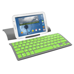 ZAGG Universal Keyboard For Windows Tablets
