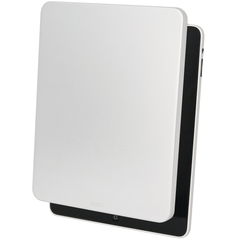 ZAGGmate Case for Apple iPad 1