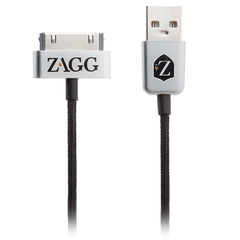 ZAGG Powersync 30-Pin Cable